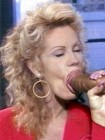 Kathie Lee Gifford Nude Fakes - 014